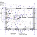 Arhitektūras plāns
