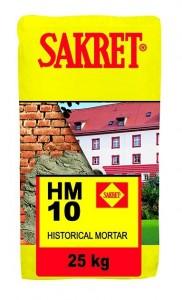 HM_10