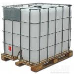 Udens_konteiners